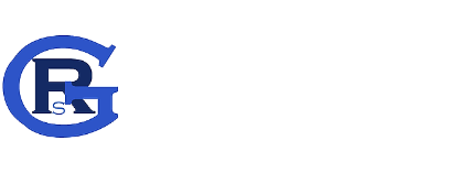 Robert Gordon Services