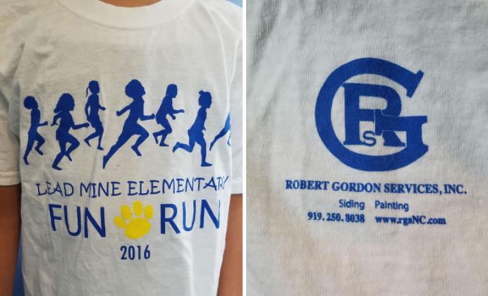 RGS-community-lead-mine-fun-run-2016