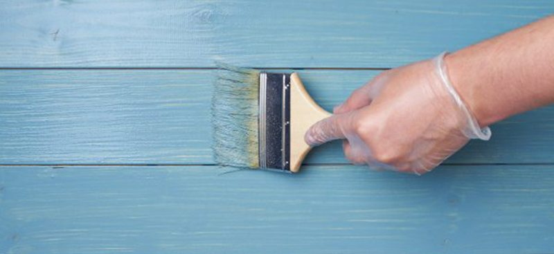 How Often To Paint Your Home's Exterior