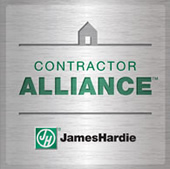 Robert Gordon Services Contractor Alliance